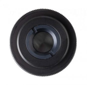 Tunable Lens VIS